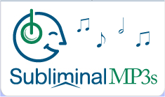 Subliminal MP3s pre-recorded subliminal messages