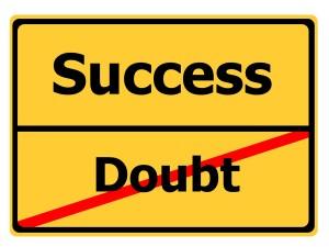 Change your mindset for success